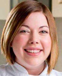 Sarah Jayne Grueneberg