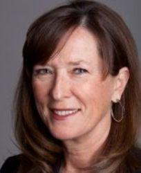 Mary Reckmeyer, Ph.D.