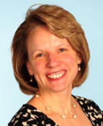 Deborah Merrill, Ph.D.