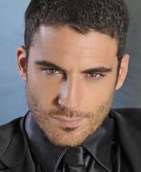 Miguel Angel Silvestre