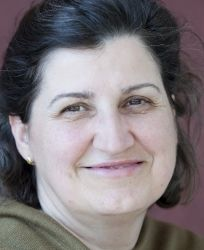 Dr. Lourdes S. Casanova