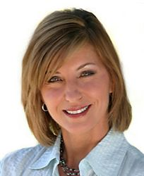 Marlene Koch