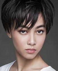 Nicole Bonifacio
