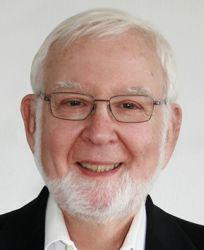 Allan R. Cohen