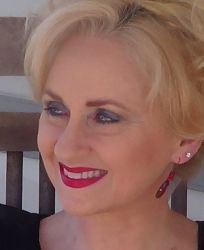 Rita Young Allen