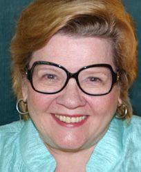Susan R. Komives