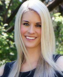 Kelly Wonderlin