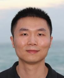 Jia Deng