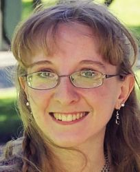 Jordan Elizabeth Mierek