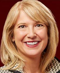 Karen Larrimer