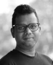 Anand Kumar Adinarayan