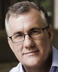 David Linde