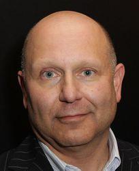 Chris Meledandri