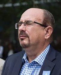 Dr. Roger Pierangelo