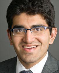 Arnav Chhabra