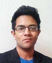 Dipayan Ghosh