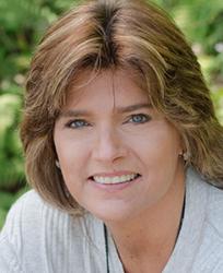 Nora T. Gedgaudas