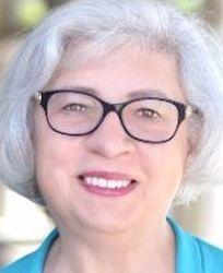 Annie Safoian