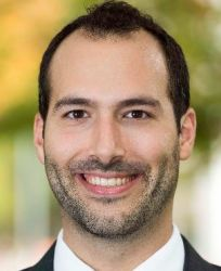 Jonathan Birnbaum