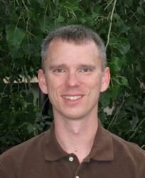 Dave Brain