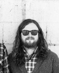 J. Roddy Walston & The Business