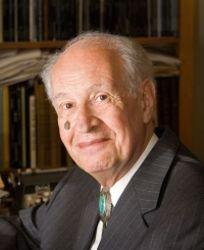 Dr. Gerhard Weinberg