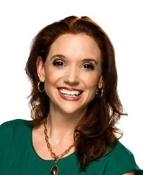 Sally Hogshead