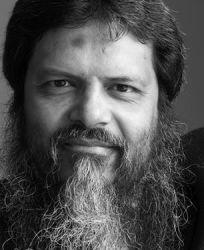 Manwar Ali