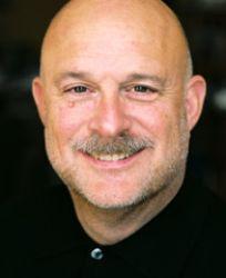 James Gimian
