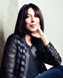 Wendy Goldstein