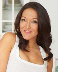 Candice Kumai