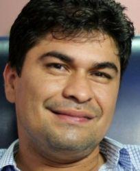 Jeison Aristizábal