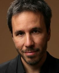 Denis Villenueve