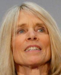 Pamela Hartigan