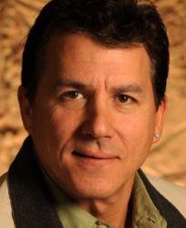 Paul Sereno