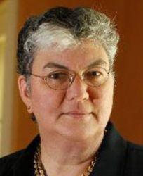 Brenda Sue Fulton