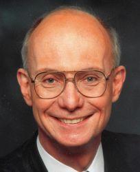 Greg Risberg