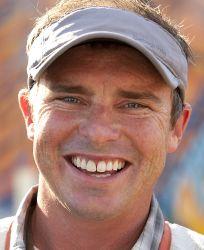 Chad Pregracke