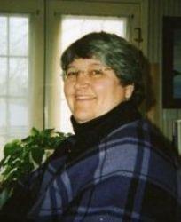 Cindy Bess