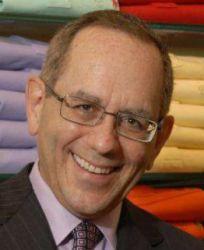Dr. Michael Solomon