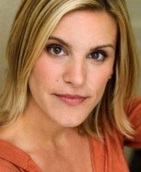Jenn Colella