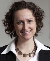Sarah S. Richardson