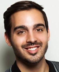Andrew Gonzalez