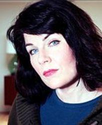 Karen Kilgariff