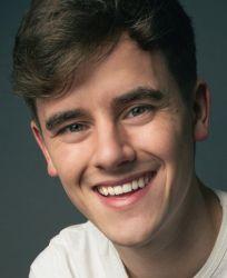 Connor Franta