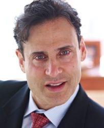 Dr. Robert G. Silverman