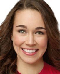 Sarah Hendrickson