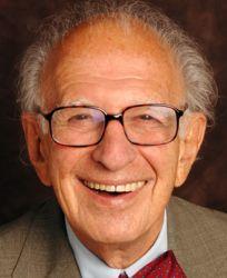 Dr. Eric Kandel