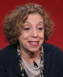 Ellen Chesler