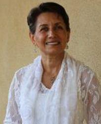 Dr. Kathy Kangarloo